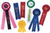 Click this Image to visit the Ribbons category.